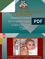 Tippens Fisica 7e DiaposTippens_fisica_7e_diapositivas_16.pptitivas 16