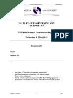 EME4096 Assignment 2.pdf
