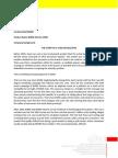 Creative-Brief-BSRM.pdf