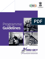 DDUGKY Guidelines 9Dec2014