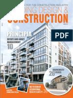 Principia Article June BDC 2015 Issue