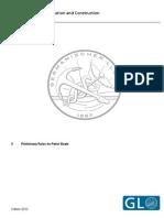 Rule GL-Patrol Boat.pdf