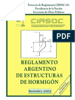 Cirsoc 201-Hormigon.pdf