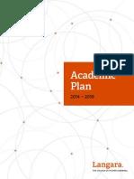 AcademicPlan.pdf