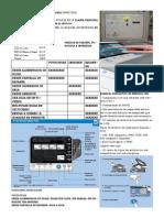 Instrucciones fotocopiadoras de salas - CRAI Antonio de Ulloa - KONICA MINOLTA BIZHUB C224e