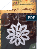 Horgolt_csillagok