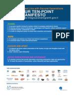 manifesto long version eng