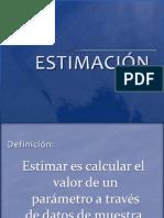 diapositivas_estimacion