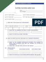 GRS Manual 2010 (B&W).qxp 7