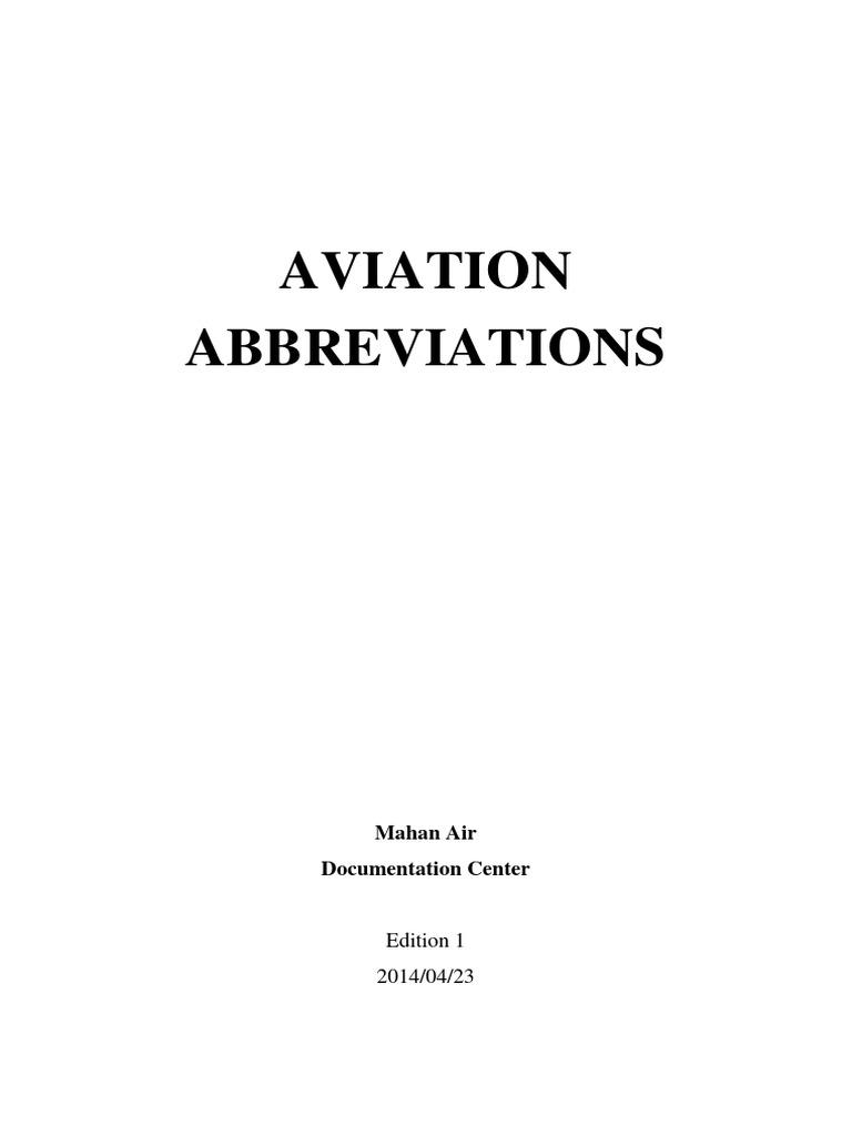 Abb Viation Air Traffic Control Avionics Block Diagram Of The Egt Emg Cursor System Eye Gaze