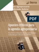SembrandoBolivia2015.pdf