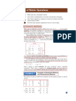 Applications in Ch2