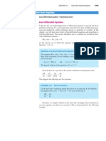 Calculus 7eap1501 05