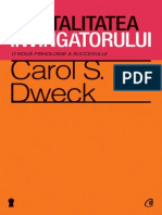 5psihogia invingatorului.pdf