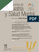 RPSM414.pdf
