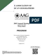 AAG2015_Program.pdf
