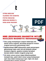 PPT-NMR