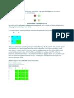 Principles Of Genetics 6th Edition Pdf
