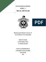 MODUL-GASTRO-MUAL-MUNTAH.pdf