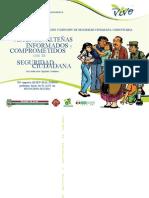 Cartilla sobre Seguridad Ciudadana.docx