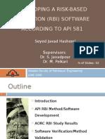 RBI-Javad Hashemi.pptx