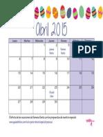 GUIADELNINO+abril+2015