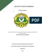 Cover patofisiologi