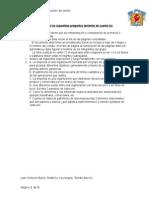 Trabajo práctico Bulla Baccin y Caciorgna.docx
