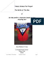 battle of the bins project final (1)