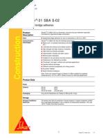Sikadur-31 SBA S-02 2012-05_1.pdf
