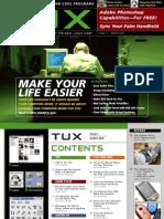 tux001.pdf