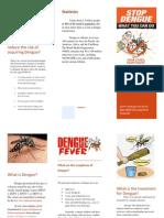 dengue phamplet.pdf