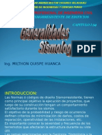 Cap 1a Generalidades Placas _2015