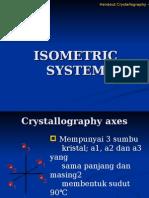 Ch 07 System Isometrik
