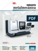 Interempresas Industria Metalmecanica 250_1