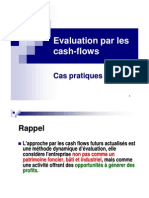cas pratique cash flow.pdf