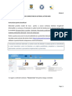 anexa 2.3 manual AW.pdf