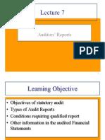 A2L7_audit report.pdf