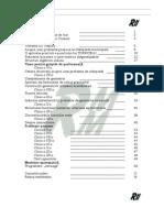 RMM 2.pdf