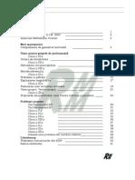 RMM 4.pdf