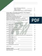 RMM 6.pdf