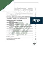RMM 7.pdf