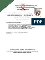 PRÁCTICA 4 DE FISICO.docx