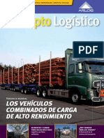 Concepto Logistico Nro 3 Pagina Por Pagina