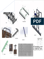 Modification Suction Bridge