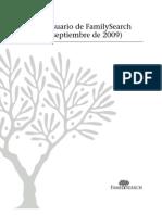 Guia Del Usuario FamilySeach Indexing