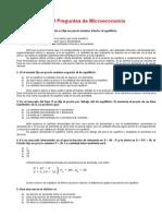 240 Preguntas de Microeconomia