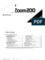 Inf_Z200