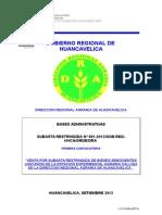 Bases de Venta Subasta Restringida de Vacunos_0 (1)