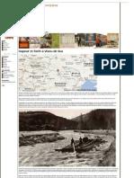 Voyages et archéologie ferroviaires - 20 juin 1994 - Vapeur et forêt à Viseu de Sus - Blog de voyage.pdf